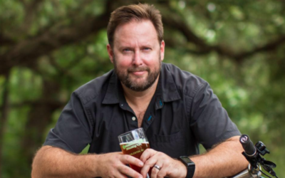 Brewing Beer For Everybody, DIY'ing Success, And Creatively Innovating On A Budget