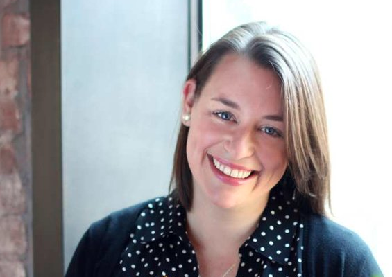 JEN PELKA: Pricing Your Services To Show Your Value, Hustling Every Day, And Juggling It All
