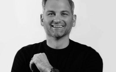 SEAN FLOOD: Having An Accurate Definition Of Success And Failure, Believing Strongly In Your Idea, And Being Well-Positioned In Your Industry