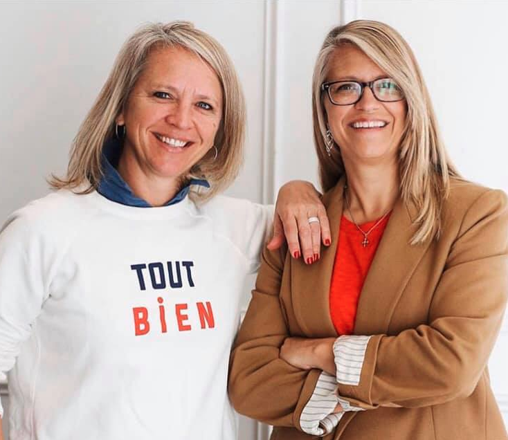 JULES & STATOYA: Wrapping Up & Reflecting On 2019 And Looking Forward Toward The New Decade Of 2020