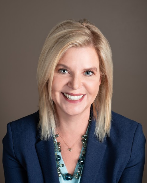 KARA NEWMARK: Falling In Love With Owning Your Life, Building A National Brand That Brings Happiness, And Being Committed To Creating Success In Your Life In Every Way